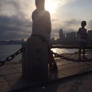长兴岛经济区游记图文-说走就走的大家庭旅行~大连