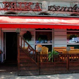 Paprika旅游景点攻略图