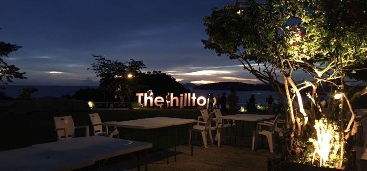 The Hilltop3