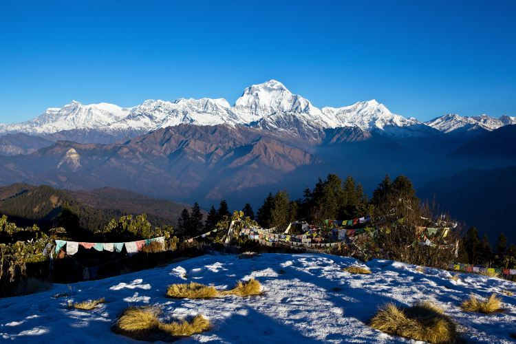 Annapurna3
