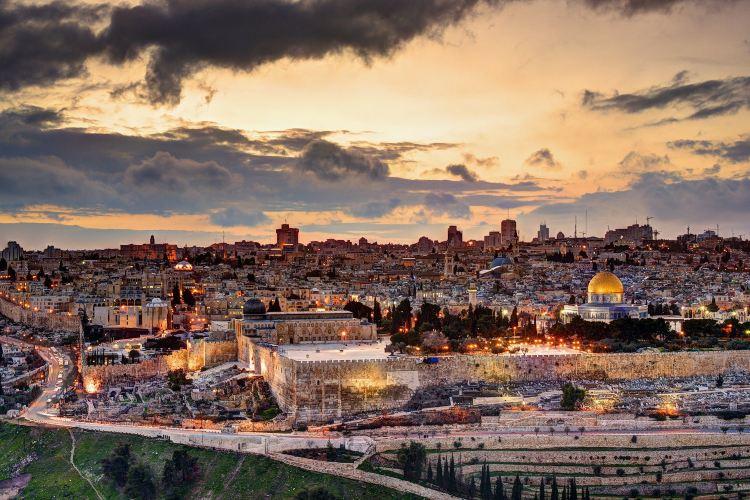 Temple Mount3