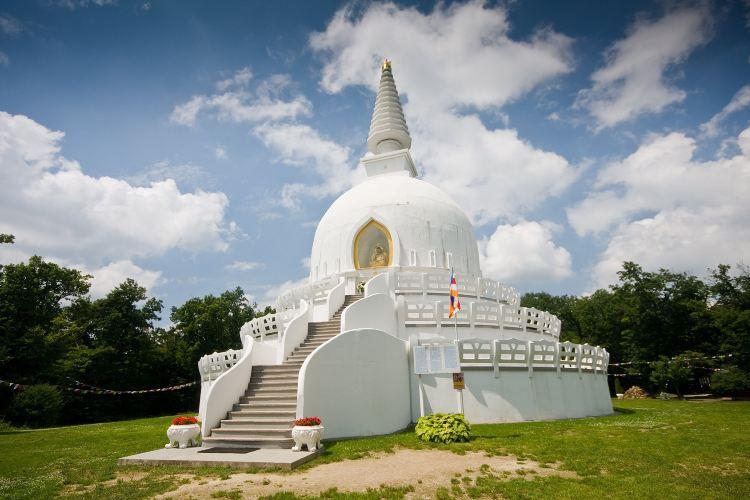 Peace Pagoda3