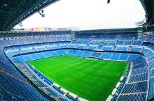 """西班牙足球攻略丨带你了解板鸭人民心中""""最炙热的爱"""""""