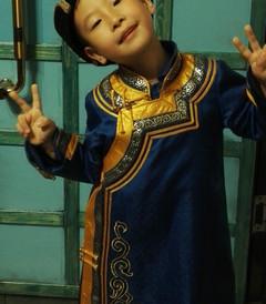 [忻州游记图片] 十一之旅