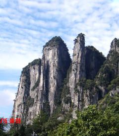 [恩施游记图片] 游湘西鄂西南,寻土司城遗迹感受土家风俗文化