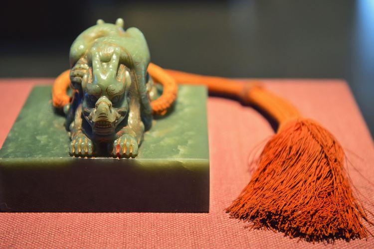 티벳 박물관3
