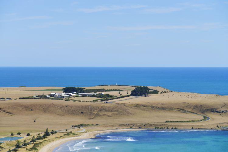 Northwest Coastline1