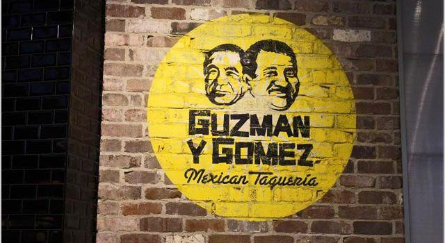 Guzman Y Gomez2