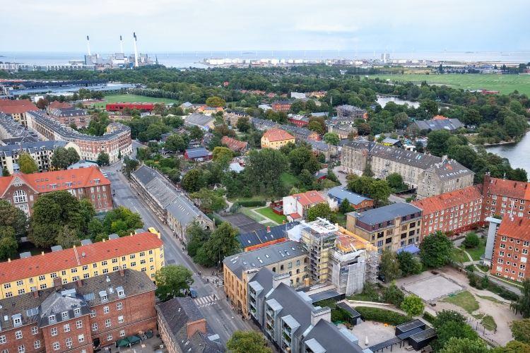 Freetown Christiania1