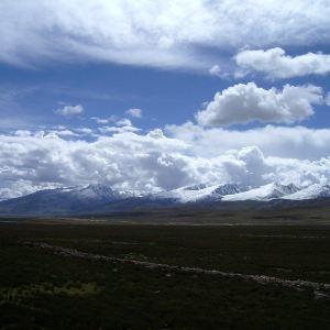 桑木村旅游景点攻略图