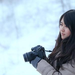临江屯游记图文-#说出最美舒睡体验——呼伦贝尔·冬·雪原·挥之不去的你#
