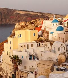 [圣托里尼游记图片] 从爱琴海的光辉中走来【希腊土耳其33天全攻略+400美图详解】