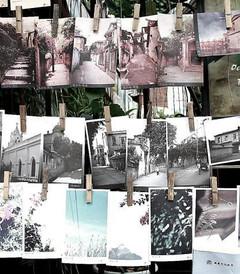 [漳州游记图片] 厦门的小浪漫(鼓浪屿美食地图)