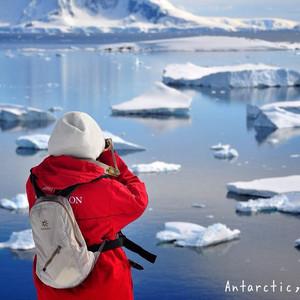 南美洲游记图文-这里的夏天有点冷