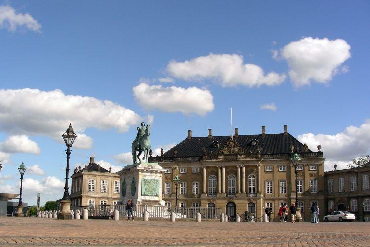 Det Kongelige Teater3