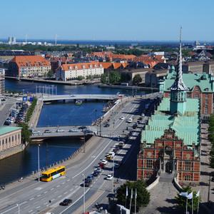 爱沙尼亚游记图文-北欧丹麦/挪威/瑞典/爱沙尼亚/芬兰二十一日自由行攻略