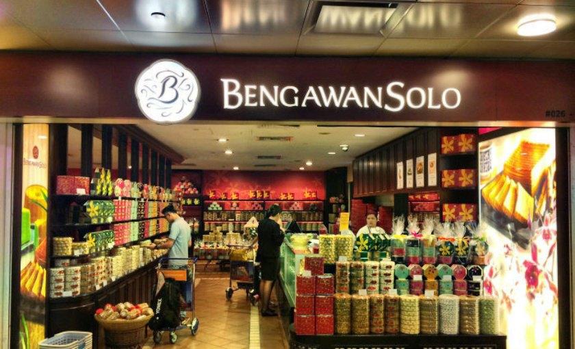 「ion orchard bengawan solo」の画像検索結果