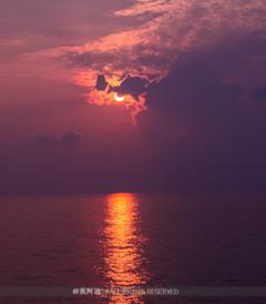 [三亚游记图片] 在甲板虚度的时光——丽星邮轮【三亚越南】