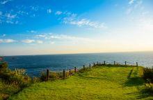 这个中秋,坐上高铁环游胶东半岛,海鲜美酒、仙境城堡、海岸风光一站式饱览