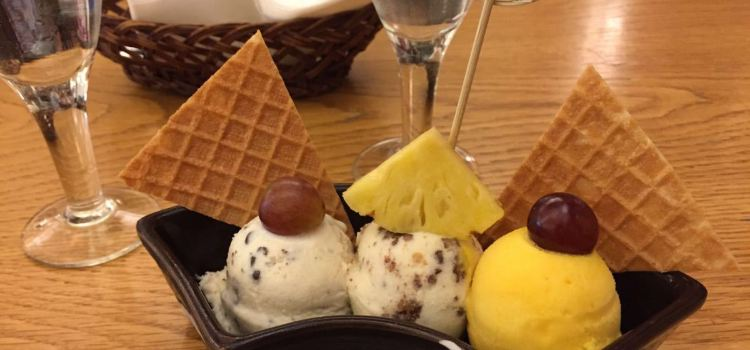 Fanny Ice Cream(Ton That Thiep)3