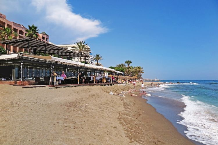Las Playas2