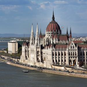 斯洛伐克游记图文-东欧五国自驾世界非常大 布拉格-维也纳-布拉迪斯拉发-布达佩斯-卢布尔雅那-布莱德