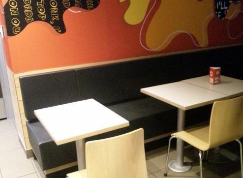 McDonald's Yakuin1