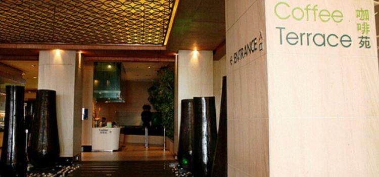 Coffee Terrace3