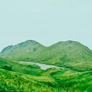 大嵛山岛游记图文-【去南国看草原】在大嵛山岛量一段海与天的距离