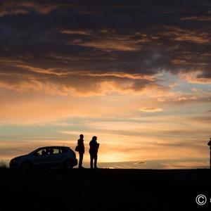 雷克雅未克游记图文-#我的2015#野性冰岛14日环岛自驾(自驾、生活、跨越北极圈、徒步冰川全攻略)