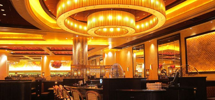 The Cheesecake Factory1
