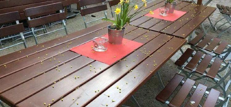 Restaurant Kettensteg2