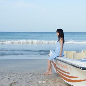 锡吉里耶游记图文-在印度洋的夏天Sri Lanka
