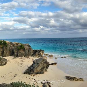 百慕大游记图文-探险神秘百慕大