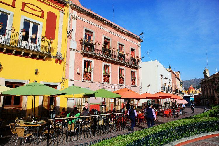 Plaza de la Paz3