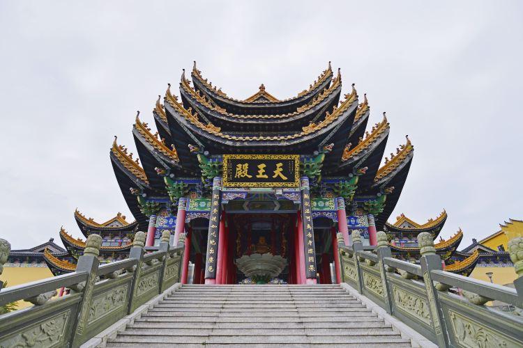 大靈音寺3