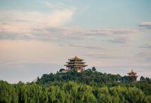 初访北京经典4日游