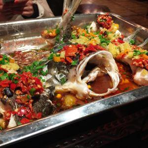 和平里饭店食再餐厅旅游景点攻略图