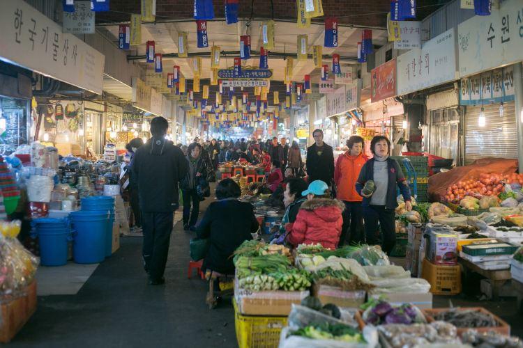 廣藏市場3