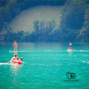 施皮茨游记图文-走,找个夏天去瑞士游湖(瑞士游湖攻略)