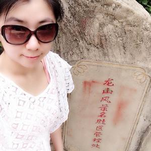 铁岭游记图文-龙首山