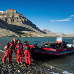 特罗姆瑟游记图文-【糖糖chica】父母在,同远游-记盛夏的挪威和北极