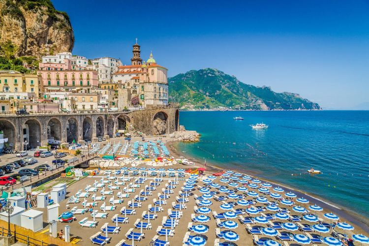 Island of Capri4