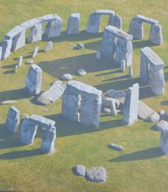 [爱丁堡游记图片] 我用最原始方式在英国画了一个椭圆(自助穷游不列颠)