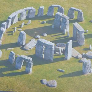 约克游记图文-我用最原始方式在英国画了一个椭圆(自助穷游不列颠)