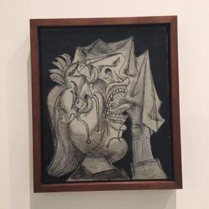索菲娅国家艺术馆旅游景点攻略图