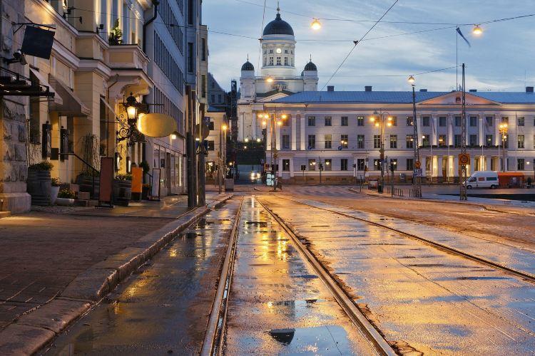 Helsinki4
