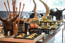 蔡澜推荐,吉隆坡最著名的小吃及小吃街一览