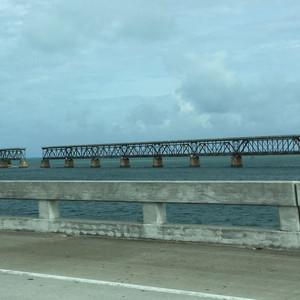 巴哈马游记图文-美国东部游记-亲子和成人游的完美组合