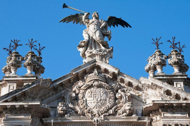 University of Seville1